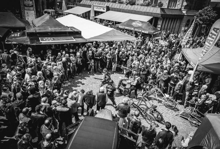 Goudron Bike Days Brig Simplon (4).jpg
