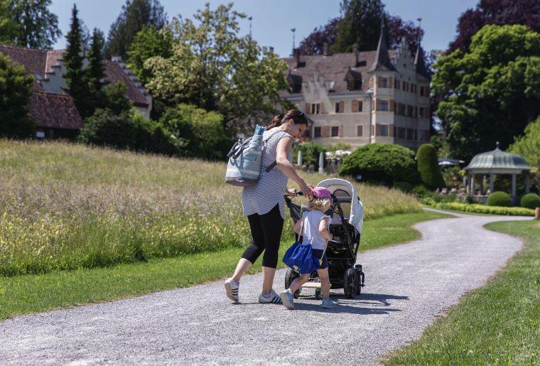 Kreuzlingen_Seemuseum_Seeburgpark (2).jpg