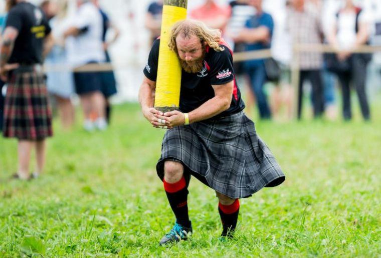 Highland Games Innerschwiez.jpg