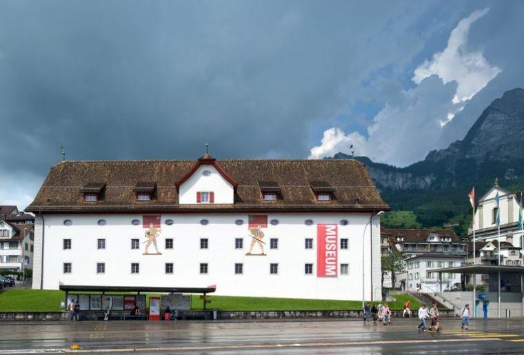 Forum Schweizer Geschichte Schwyz.jpeg