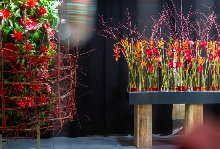 Floristik-und-Design-Lieblingsplaetze-floral-umgesetzt-Flowerevents_JGR_09_230 c MCH Messe ZürichGiardina.jpg
