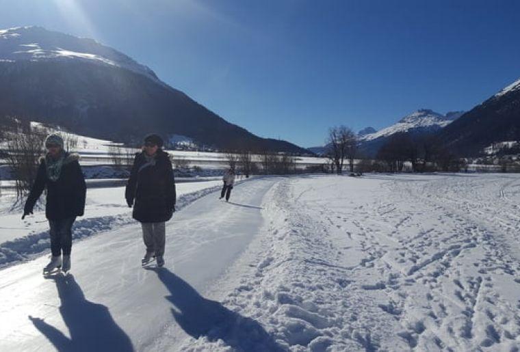 Eisweg Madulain 7.jpg