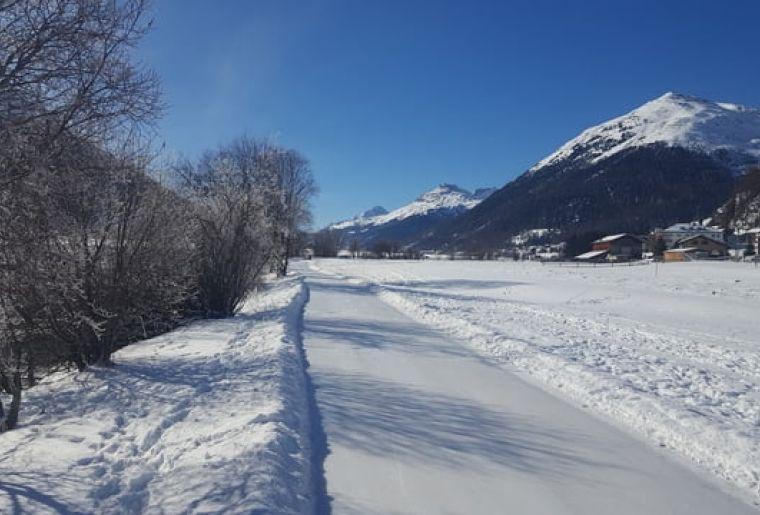 Eisweg Madulain 2.jpg