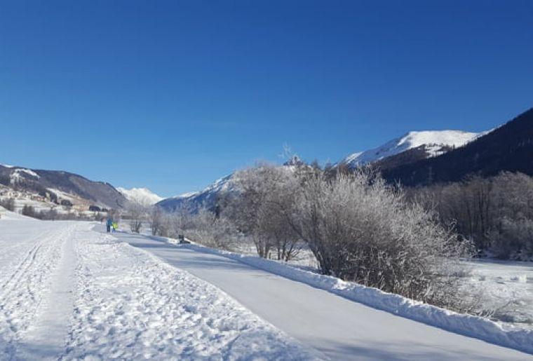 Eisweg Madulain 4.jpg