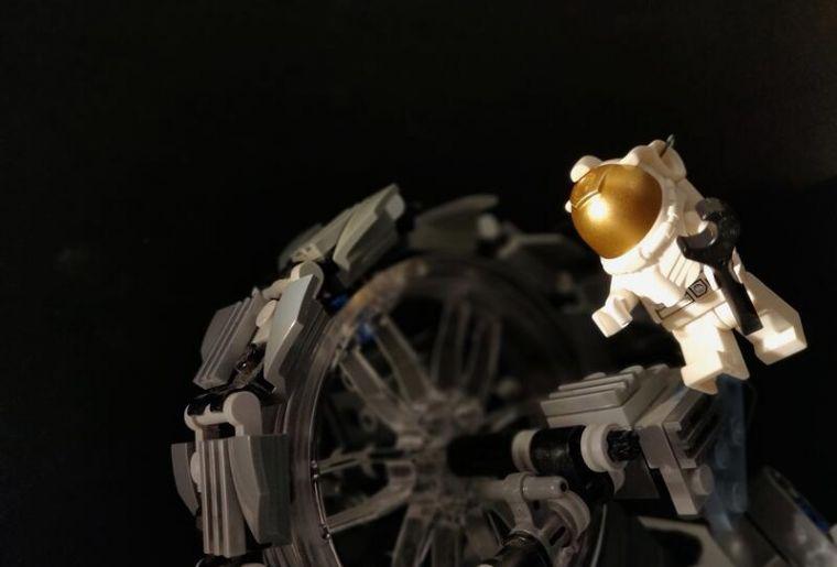 LEGO-Ausstellung Bodensee Planetarium Sternwarte.jpg