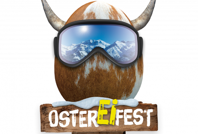 OsterEiFest_A3_2020_3.png