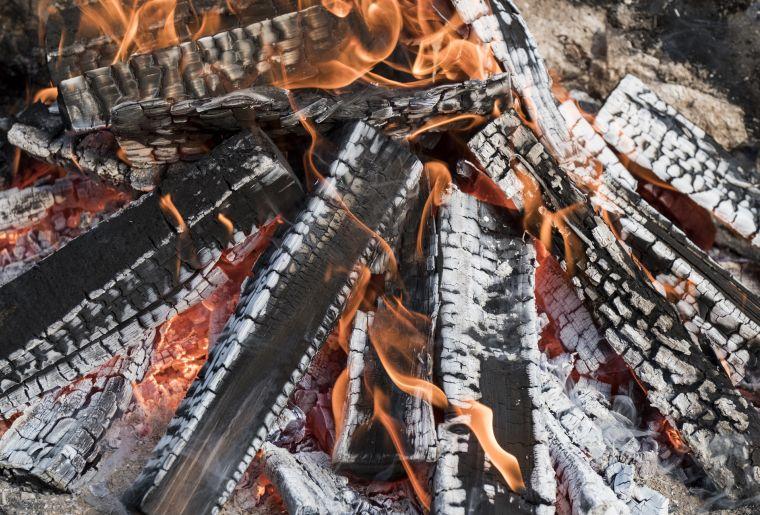 Feuer und Flamme_WEB.jpg