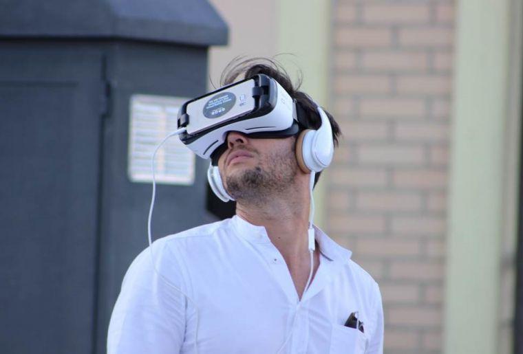 VR OPEN AIR 3.jpg