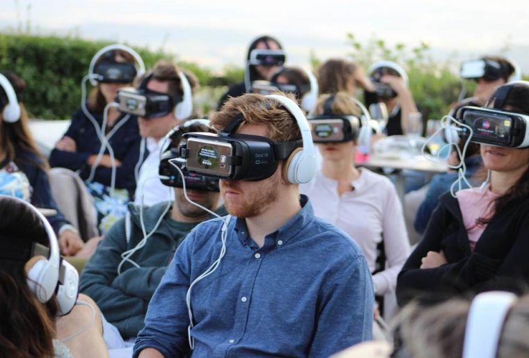 VR OPEN AIR  2.jpg