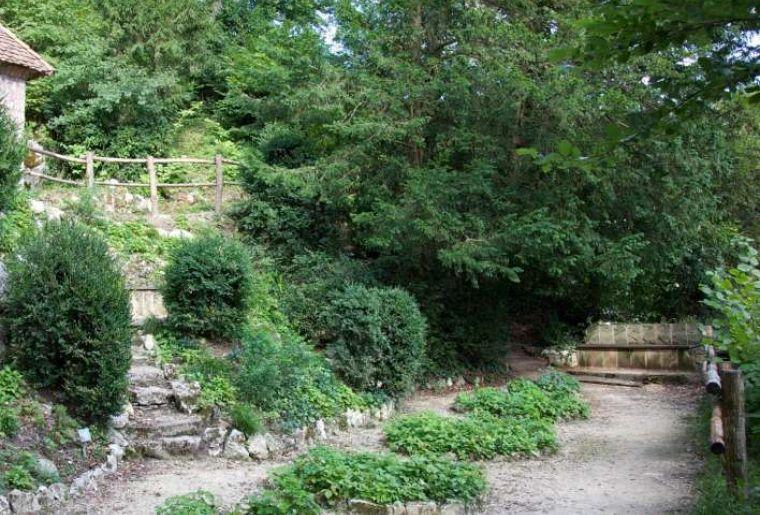 10_eremitengarten.jpg