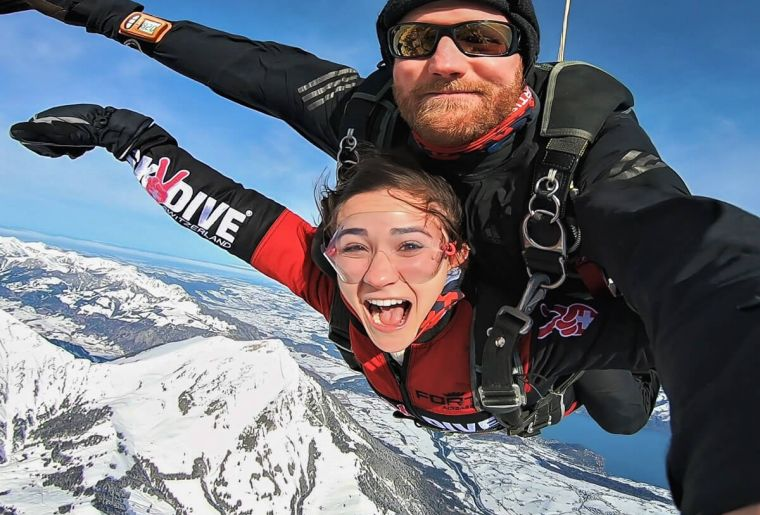 Skydive Switzerland.jpg