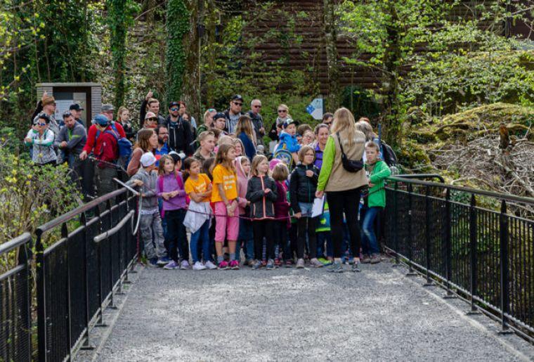 Tierpark Goldau Oster-Ralley.jpg