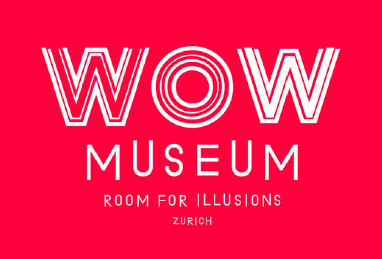 WOW Museum Zürich.png