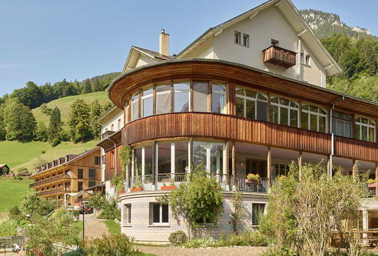 Kientalerhof 3.jpg