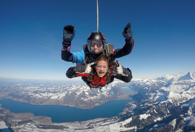 SkydiveSwitzerland-6.JPG