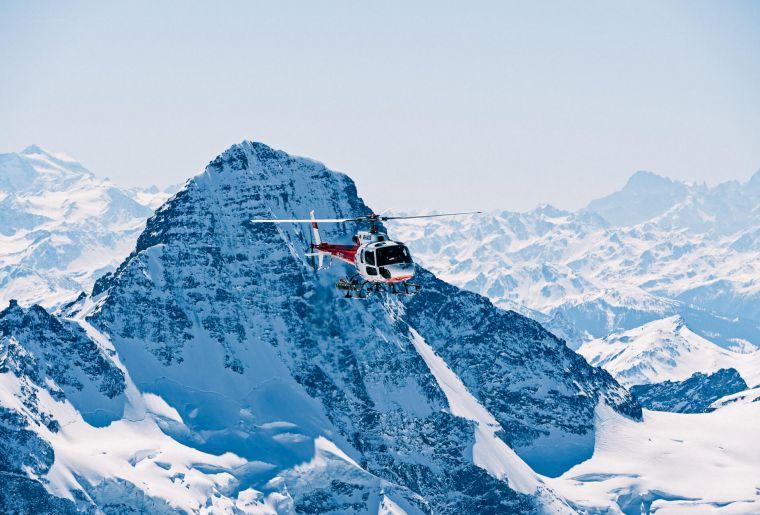 ScenicAir-03.jpg