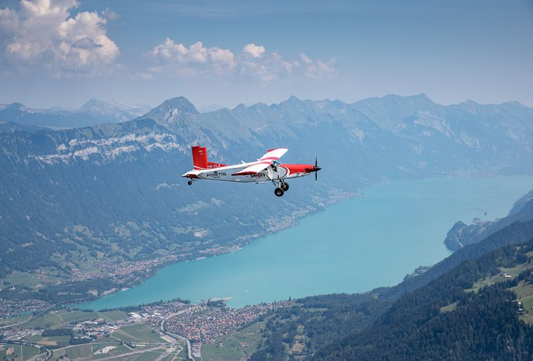 ScenicAir-01.jpg