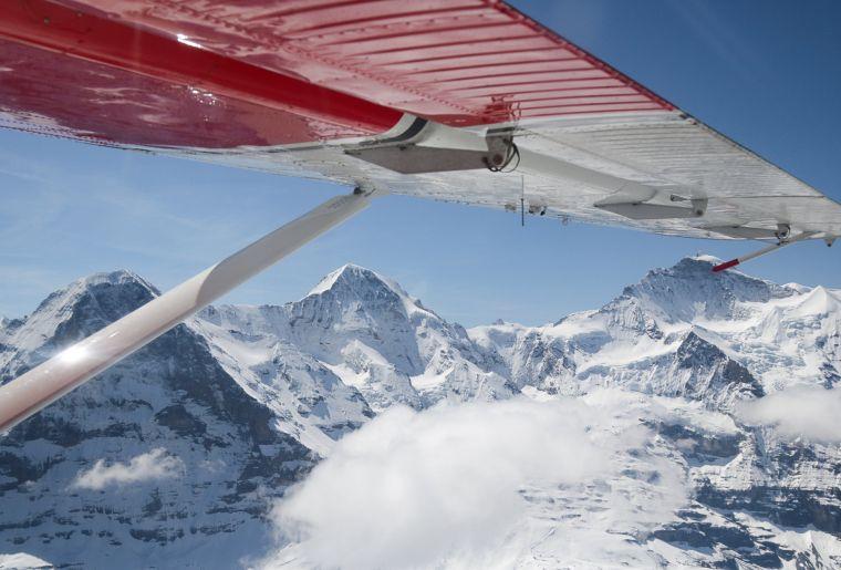 ScenicAir-14.jpg