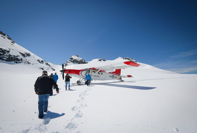ScenicAir-08.jpg