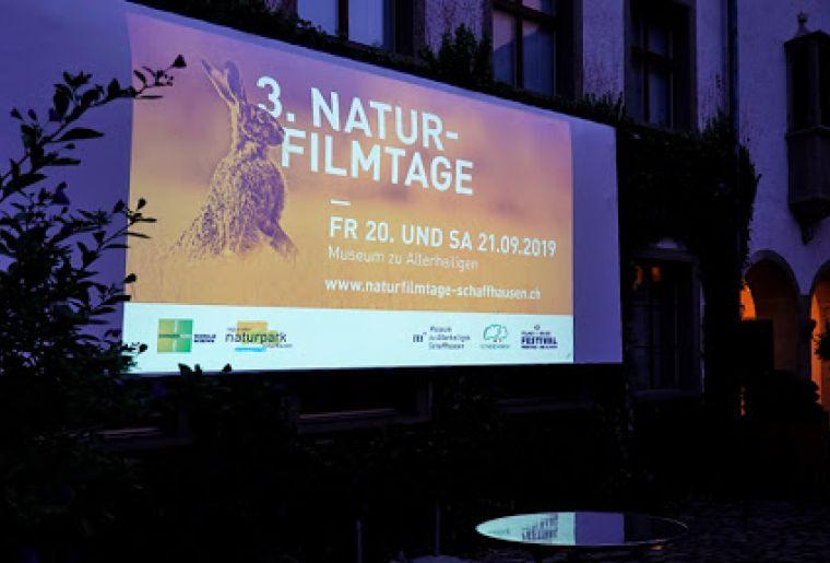 Naturfilmtage Schaffhausen 2.jpg