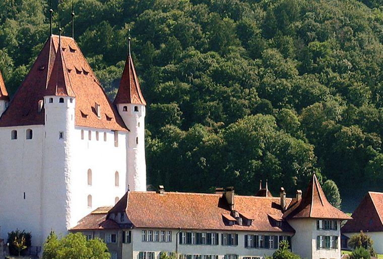 Schloss Thun.jpg