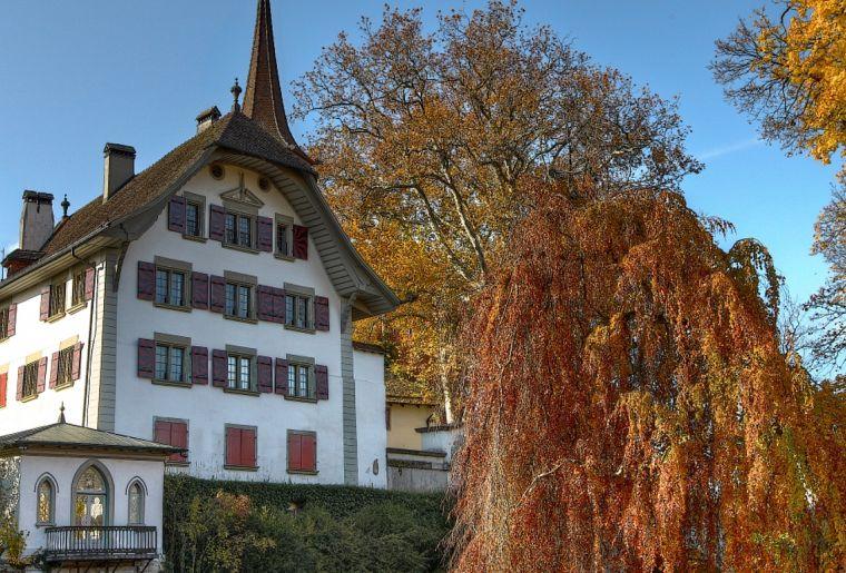 Schloss Landshut.jpg