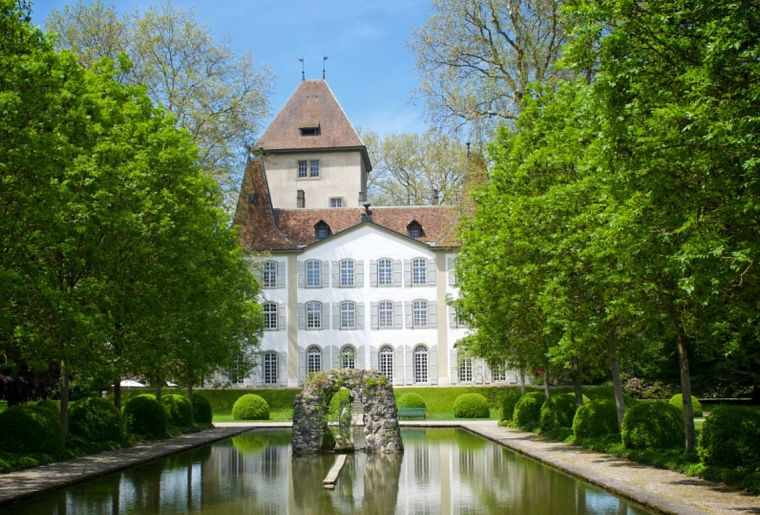 Schloss Jegenstorf.jpg