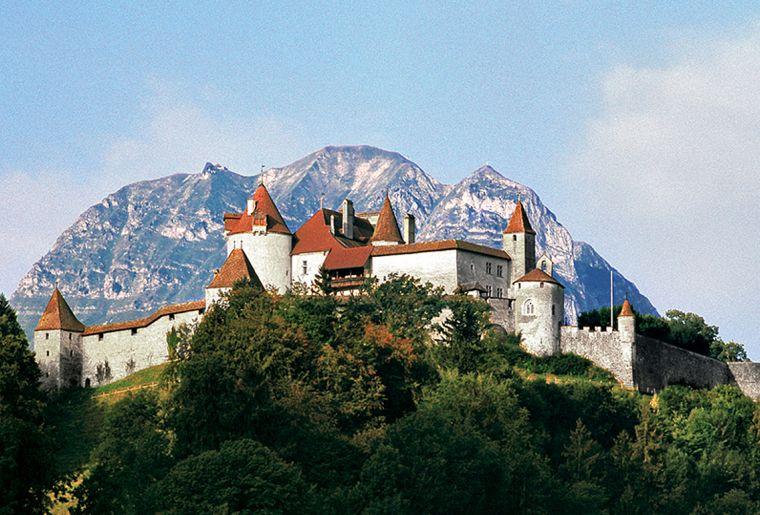 Schloss Greyerz.jpg