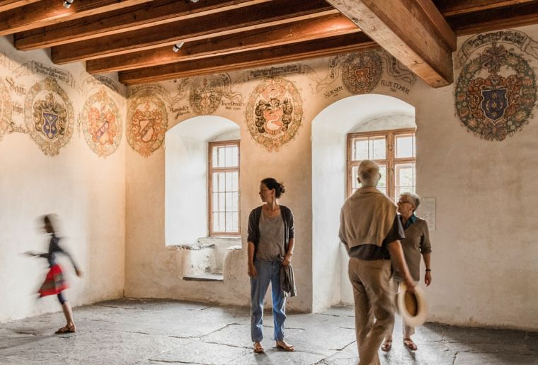 Schloss Werdenberg 3.jpg