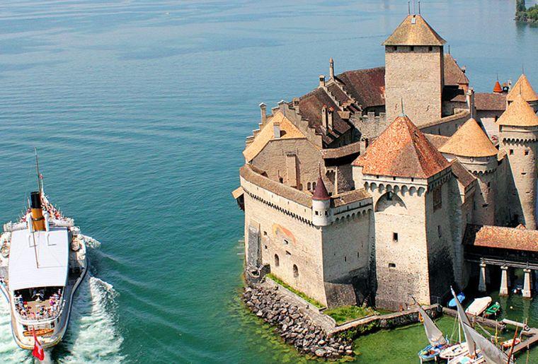 Schloss Chillon.jpg