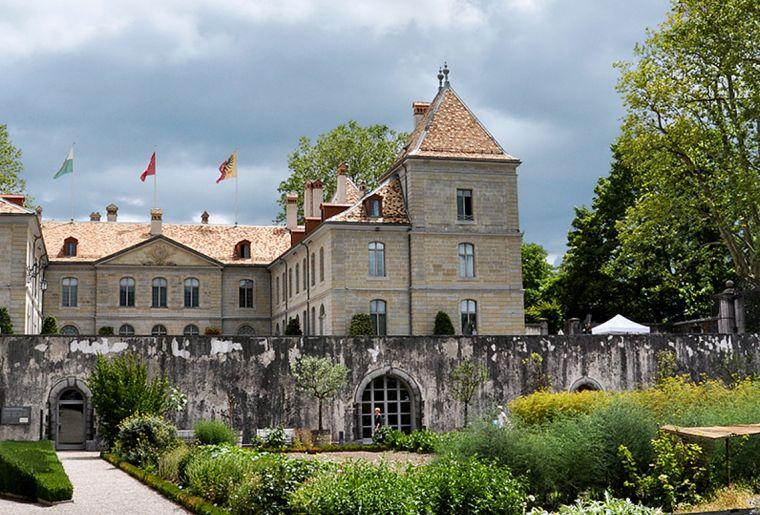 Schloss Prangins.jpg