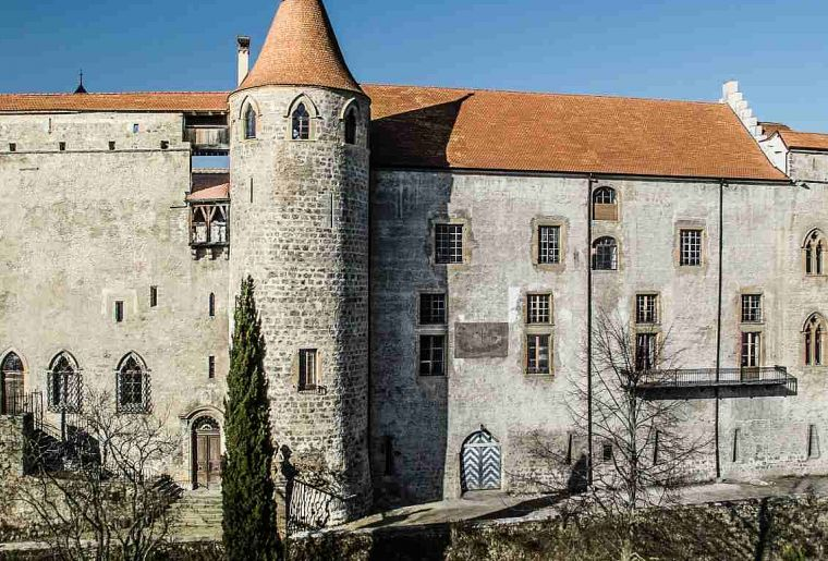 Schloss Grandsn.jpg
