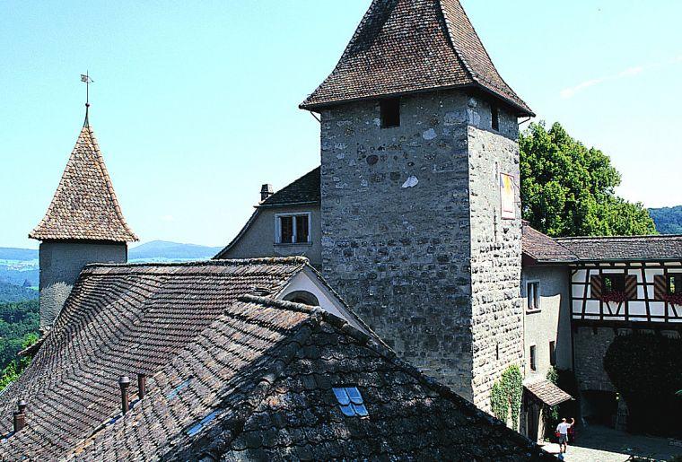 Schloss Kyburg 3.jpg