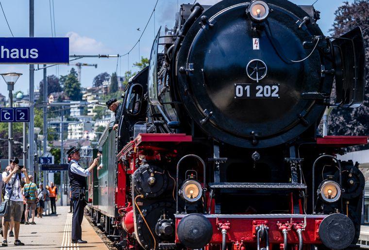 Rail Days Verkehrshaus Luzern.jpg