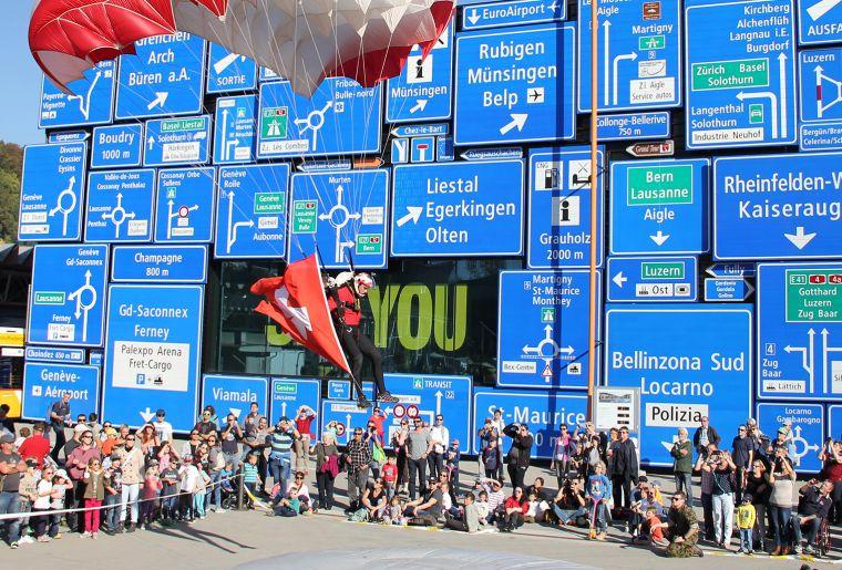 Air- und Space Days Verkehrshaus Luzern.jpg