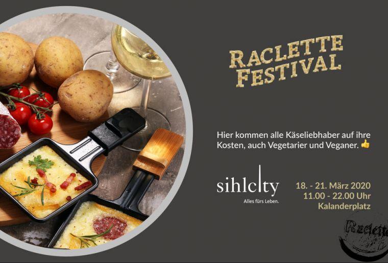 Raclette Festival Zürich.jpg