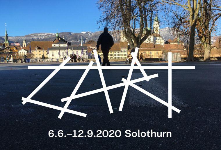 Zart_Solothurn_Kunstausstellung.jpg