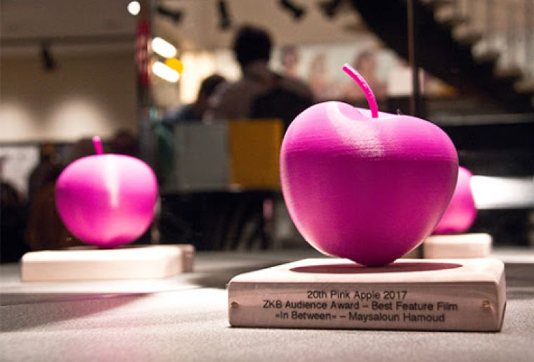 Pink Apple Film Festival Zürich.jpg
