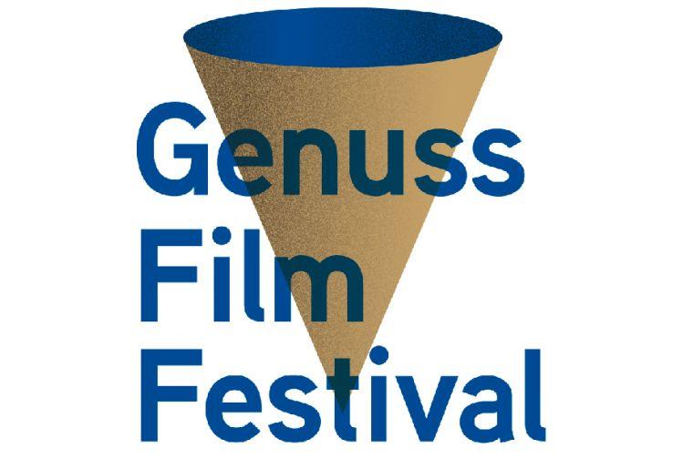Genuss-Film-Festival Zug 2.jpg