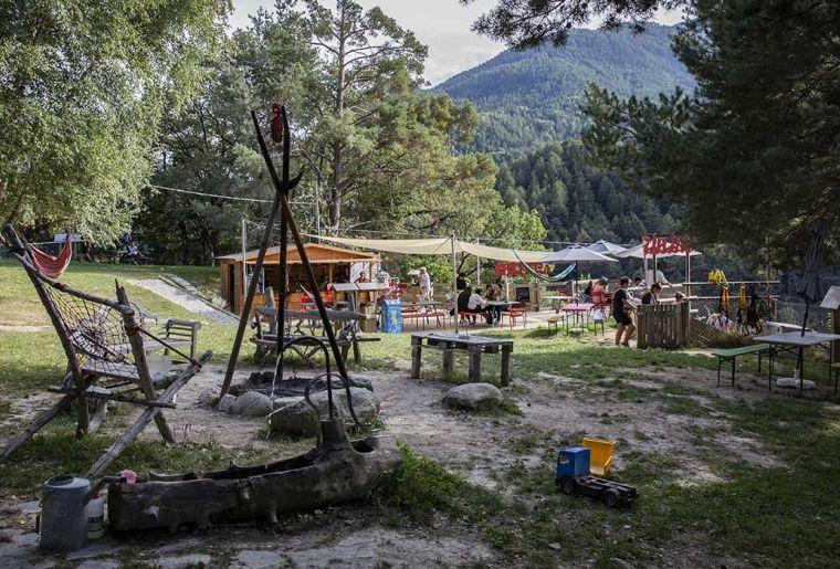Bungy Niouc Adventure Park 10.jpg