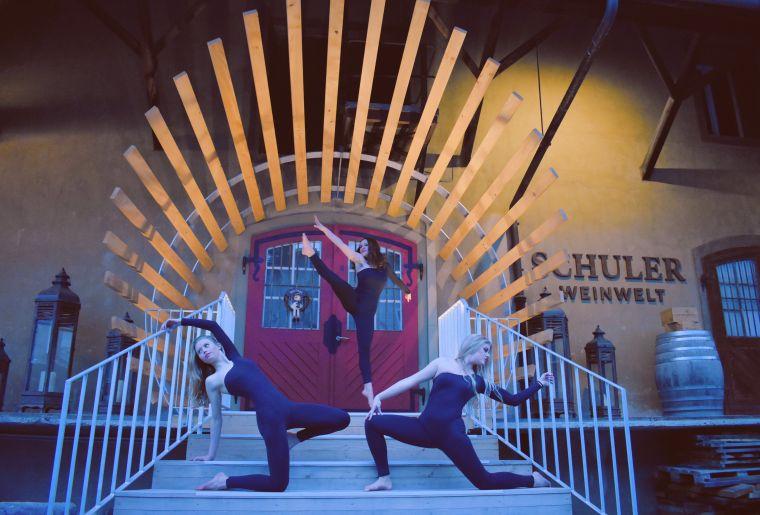 Tanz in der Kellerei3.jpg