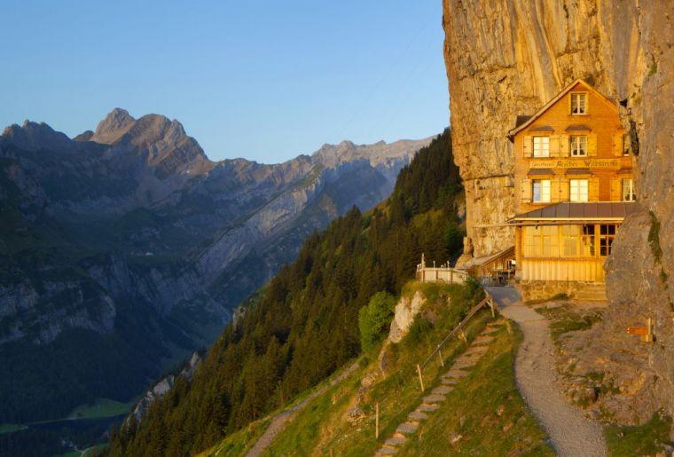 Aescher Berggasthaus.jpg