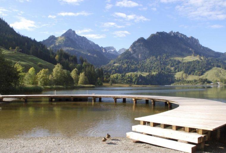 Schwarzsee 3.jpg