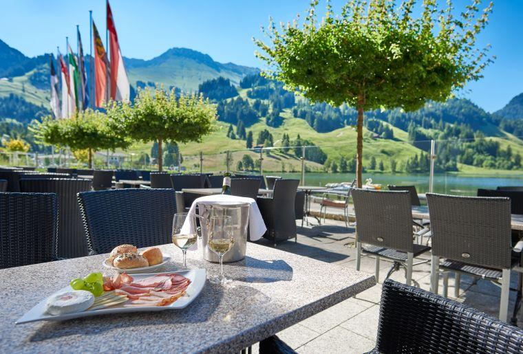Hostellerie am Schwarzsee 4.jpg