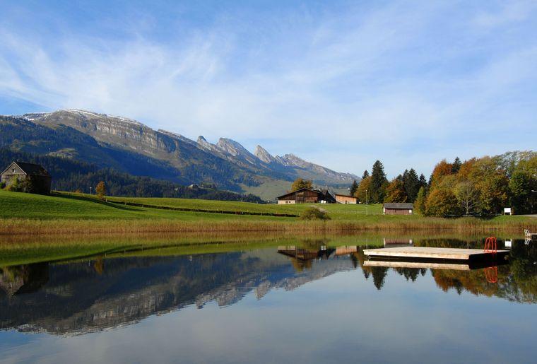 Schönenbodensee - 300 dpi.jpg
