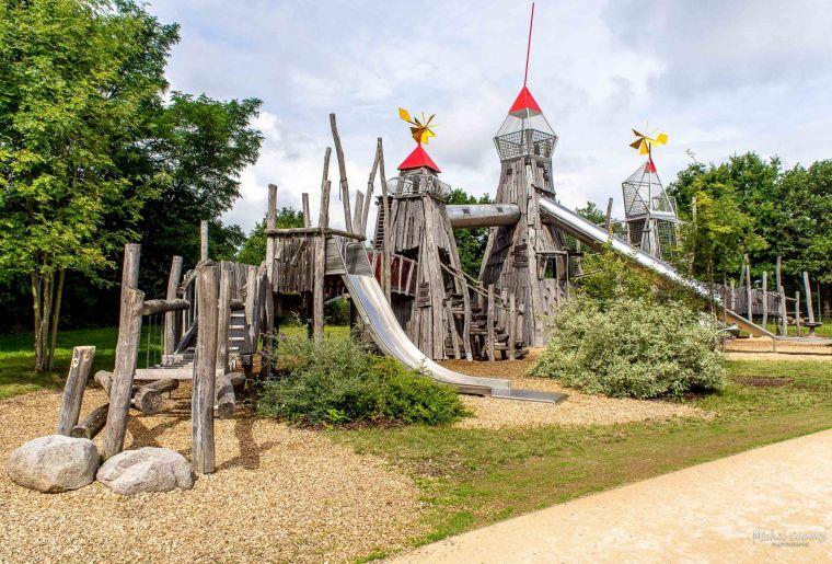Parc du Petit Prince 2.jpg