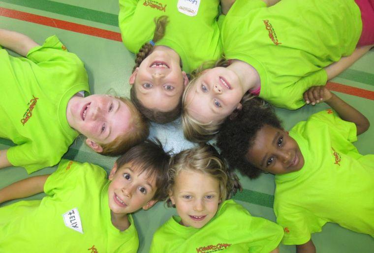 Kinder-Camp 2.jpg