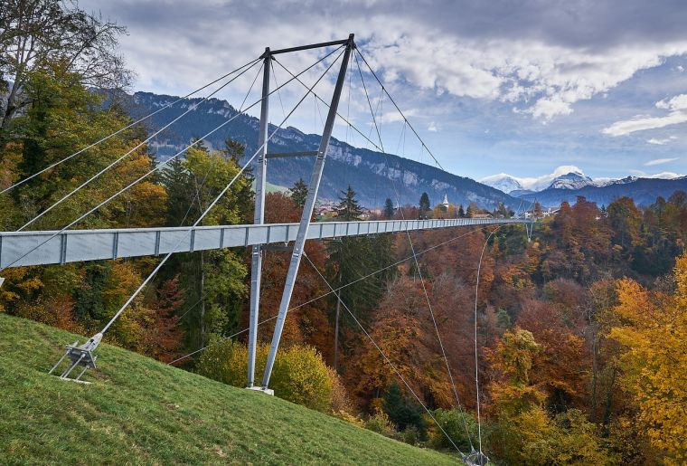 suspension-bridge-4425607_1280.jpg