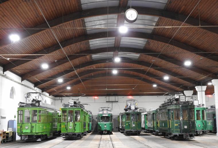 Tram-Museum.png