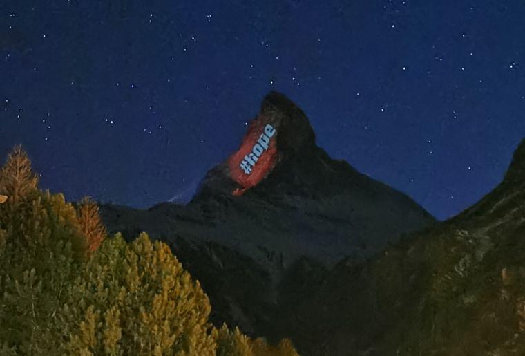 Drof 24. März 2020 cr - Zermatt Tourismus.jpg